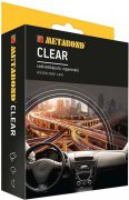 METABOND CLEAR
