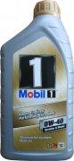 MOBIL 1 FS 0W-40 - 1l