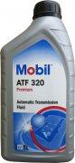 MOBIL ATF 320 - 1l