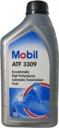 MOBIL ATF 3309 - 1l