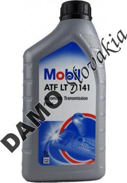 MOBIL ATF LT 71141 - 1l