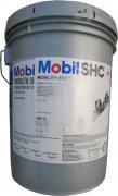 MOBIL MOBILITH SHC 100 - 16kg