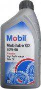 MOBIL MOBILUBE GX 80W-90 - 1l
