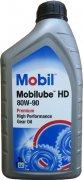 MOBIL MOBILUBE HD 80W-90 - 1l