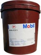 MOBIL MOBILUX EP 2 - 18kg