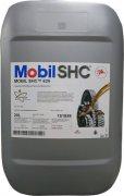 MOBIL SHC 629 - 20l