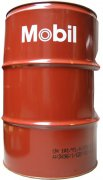 MOBIL DTE OIL LIGHT - 208l