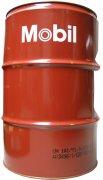 MOBIL DTE 10 EXCEL 100 - 208l