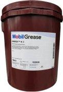 MOBIL UNIREX N3 - 18kg