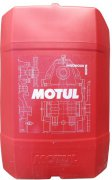 MOTUL 300V 4T FACTORY LINE OFF ROAD 15W-60 - 20l