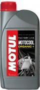 MOTUL FACTORY LINE MOTOCOOL ORGANIC+ - 1l