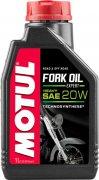MOTUL FORK OIL EXPERT HEAVY 20W - 1l