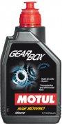 MOTUL GEARBOX 80W-90 - 1l