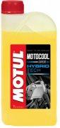 MOTUL MOTOCOOL EXPERT HYBRID TECH - 1l