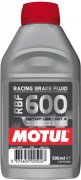 MOTUL RBF 600 FACTORY LINE - 500ml