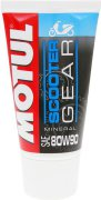 MOTUL SCOOTER GEAR 80W-90 - 150ml