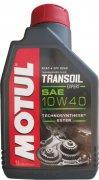 MOTUL TRANSOIL EXPERT 10W-40 - 1l