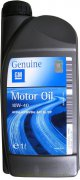 OPEL GENUINE GM 10W-40 - 1l