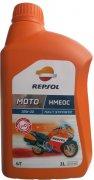 REPSOL MOTO HMEOC 4T 10W-30 - 1l