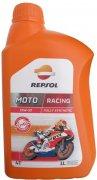 REPSOL MOTO RACING 4T 10W-50 - 1l