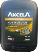 AKCELA ACTIFULL OT CONCENTRATE - 20l