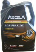AKCELA ACTIFULL OT CONCENTRATE - 5l