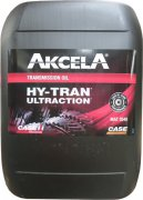AKCELA HY-TRAN ULTRACTION - 20l