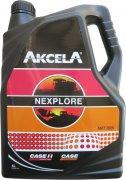 AKCELA NEXPLORE - 5l