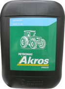 PETRONAS Akros freeze - 20l