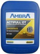 AMBRA ACTIFULL OT CONCENTRATE - 20l