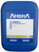 AMBRA AGRIFLU - 20l
