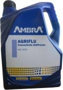 AMBRA AGRIFLU - 5l