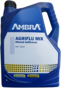 AMBRA AGRIFLU MIX - 5l