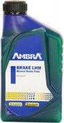 AMBRA BRAKE LHM - 1l