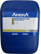 AMBRA MASTERGOLD HSP 15W-40 - 20l
