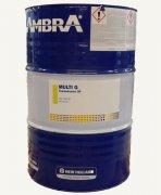 AMBRA MULTI G 10W-30 - 200l