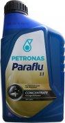 SELÉNIA PARAFLU 11 - nemrznúca kvapalina, modrá - 1l