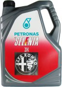 SELÉNIA 20K Alfa Romeo 10W-40 - 5l