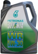 SELÉNIA WR PURE ENERGY 5W-30 - 5l