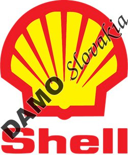 SHELL HARVELLA T 15W-40 - 20l