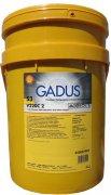 SHELL GADUS S3 V220C 2 - 18kg