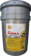 SHELL RIMULA R4 L 15W-40 - 20l