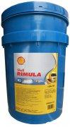 SHELL RIMULA R5 E 10W-40 - 20l