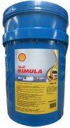 SHELL RIMULA R5 LE 10W-30 - 20l