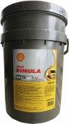 SHELL RIMULA R6 LM 10W-40 - 20l