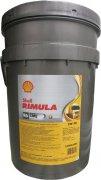 SHELL RIMULA R6 LME 5W-30 - 20l