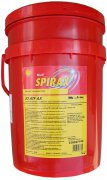 SHELL SPIRAX S2 ATF AX - 20l
