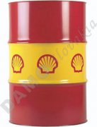 SHELL RIMULA R6 MS 10W-40 - 209l