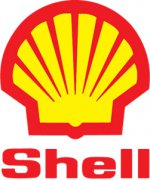 SHELL RIMULA R6 MS 10W-40 - 20l