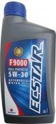 SUZUKI ECSTAR F9000 5W-30 - 1l